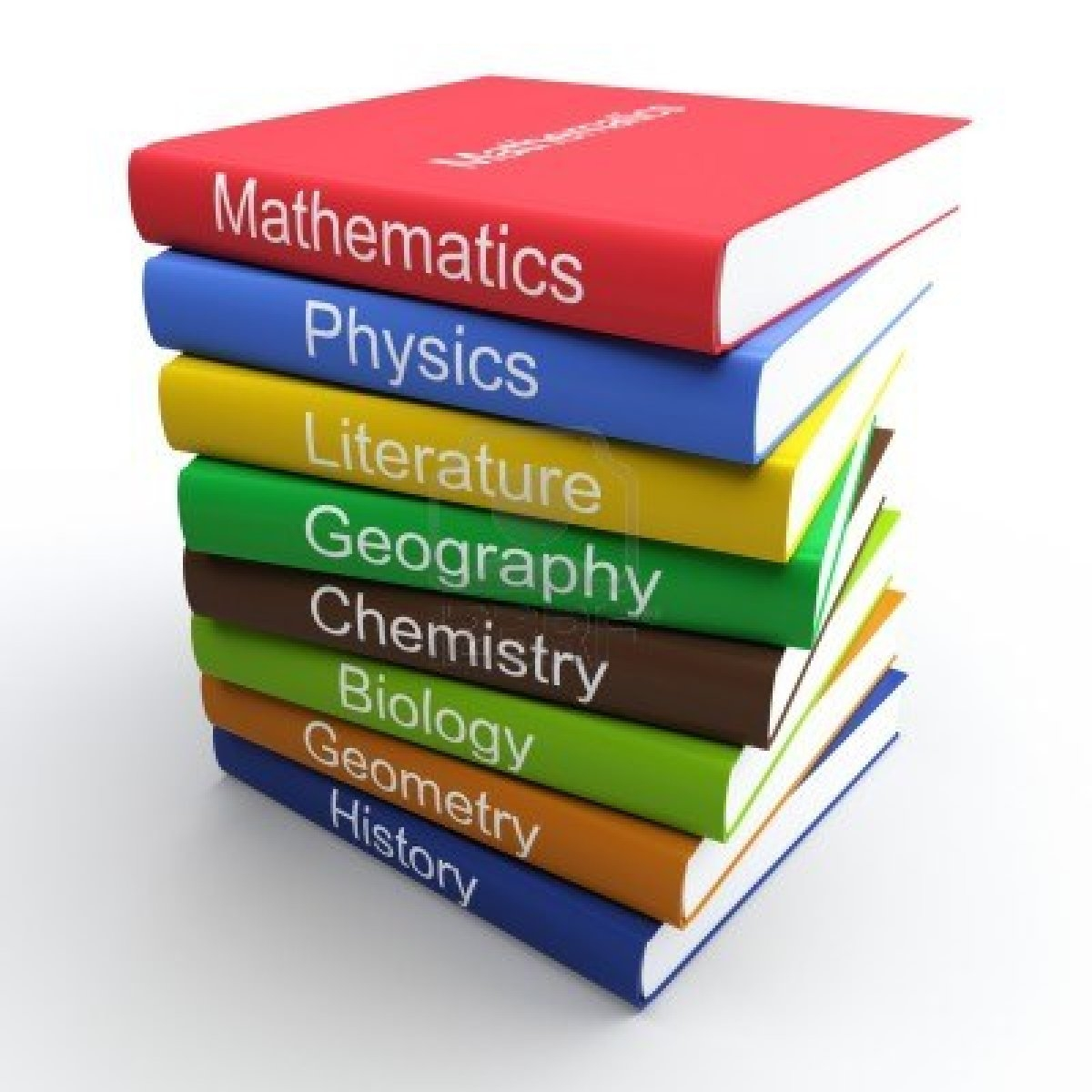 Download Stock Photos of school books images photography Royalty 1200x1200