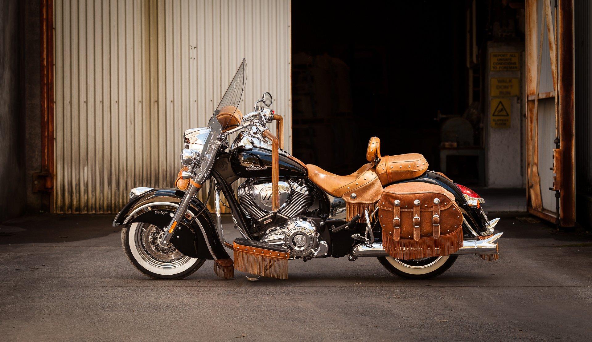 71 Indian Motorcycle Wallpaper On Wallpapersafari