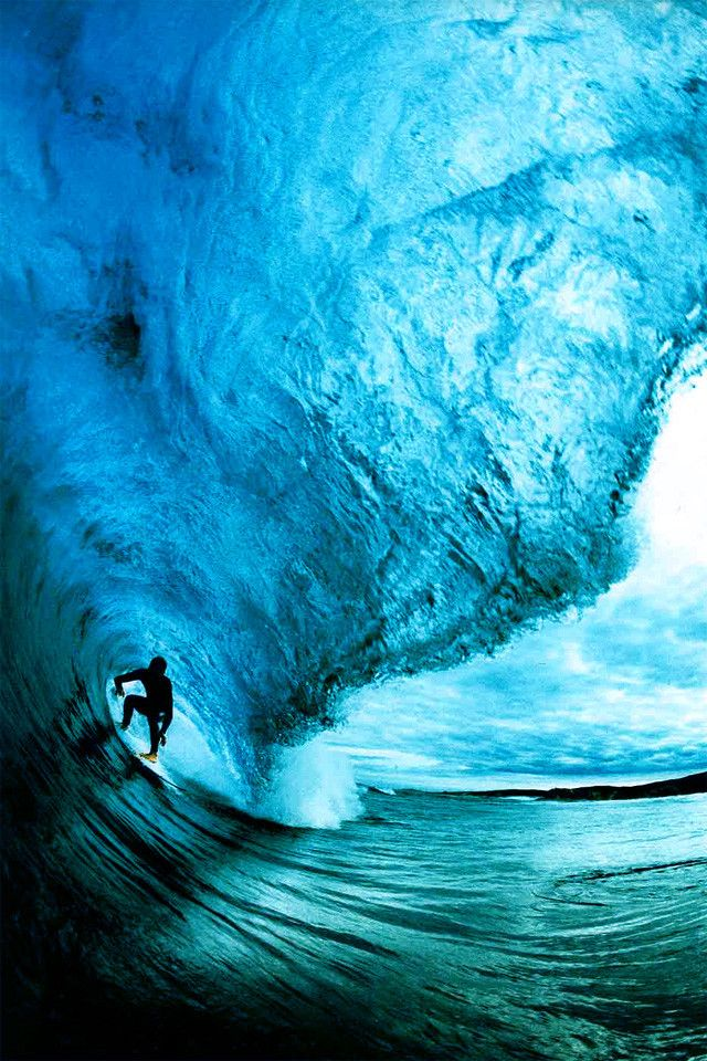 Surfs Up Dudes iPhone Wallpaper Surf and Skate Pinterest 640x960