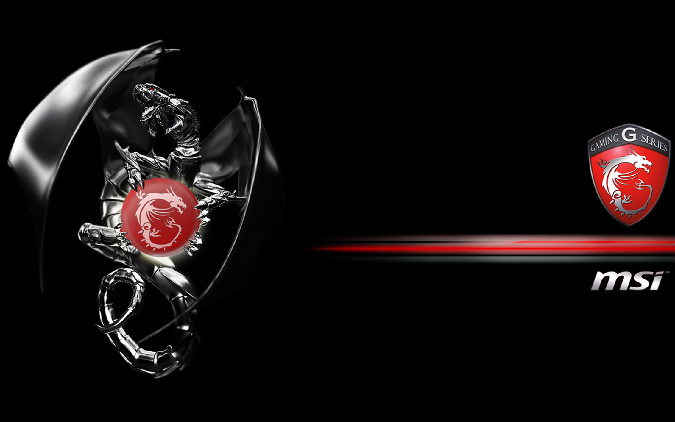 Msi wallpaper 1920x1080 wallpapersafari for Fond ecran gaming