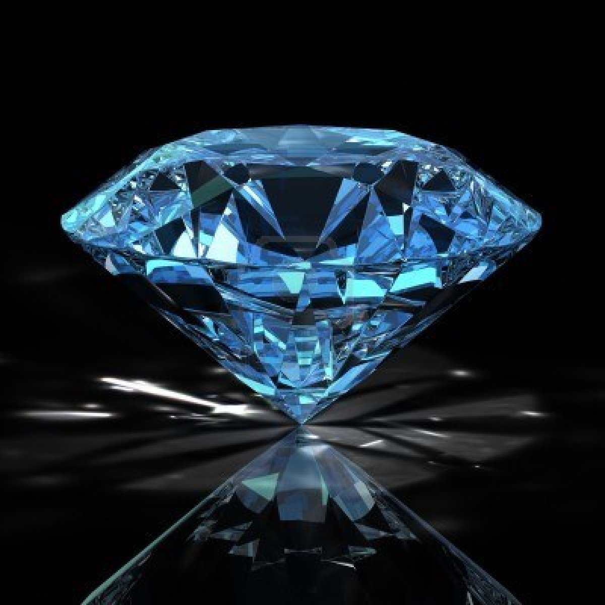 Rihanna Diamond 2013 V Remix By Alex Castillo 1200x1200