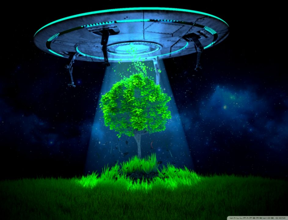 Abduction Wallpapers Eazy Wallpapers 942x721