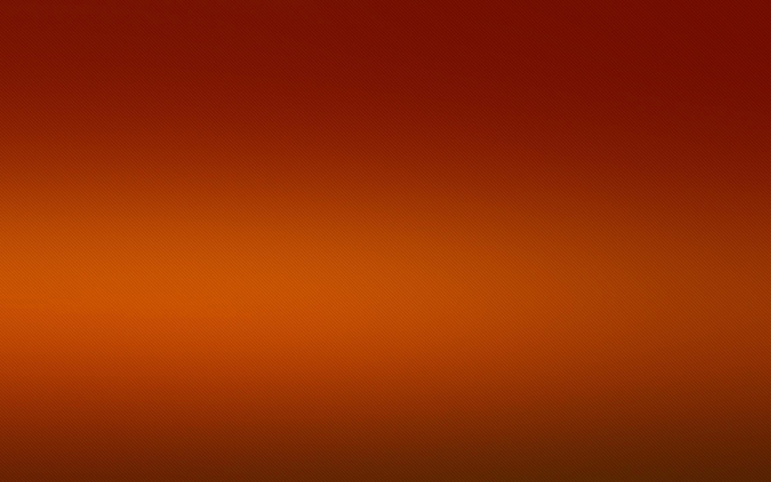 Abstract Orange Wallpaper 2560x1600 Abstract Orange Gradient 2560x1600