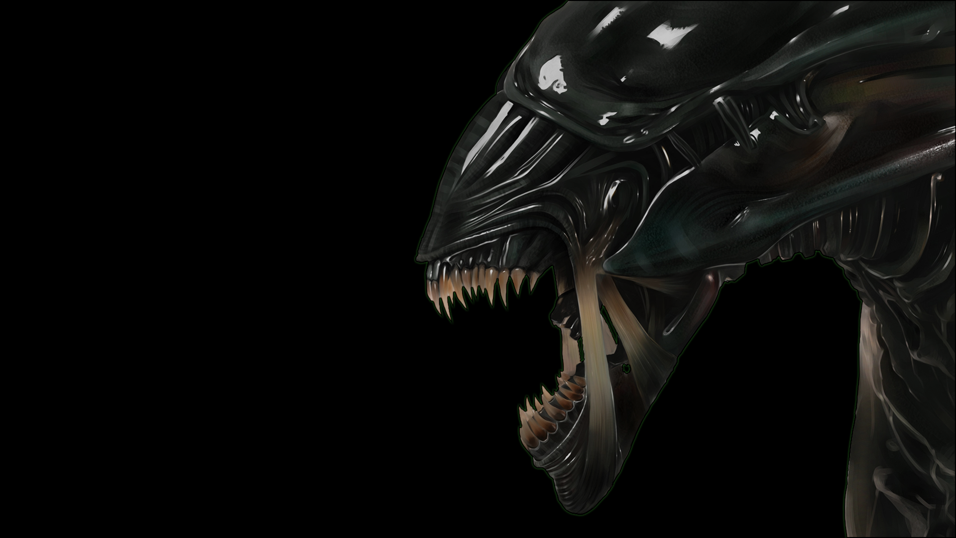 ALIENS HD Wallpapers Pictures Hd Wallpapers 1920x1080