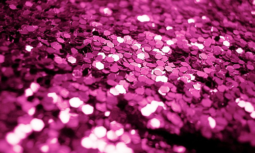 40 Shimmering Glitter Textures for your Glamorous Design Naldz 500x300