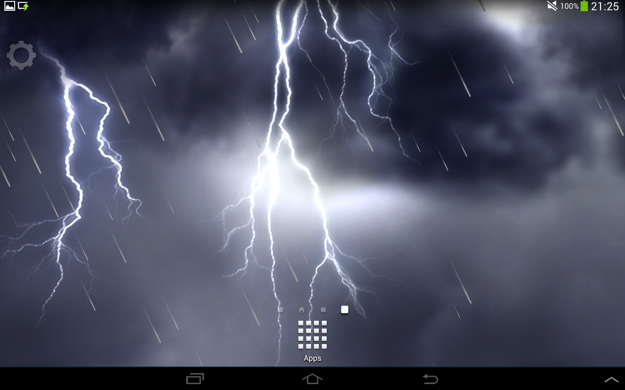 Free Download Video Hd Live Wallpaper Applications Android