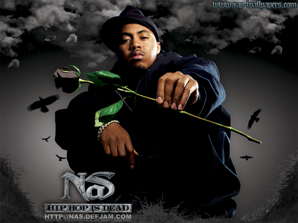 Page not found Rap Wallpapers 1024x768