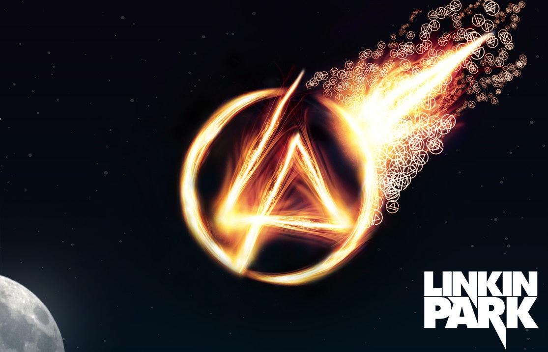 Trending Linkin Park Logo 1115x717