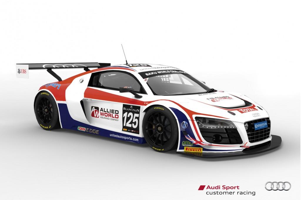 Audi R8 Racing HD Walls Find Wallpapers 1024x682