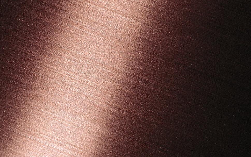 Texture background metallic burgundy wallpaper   ForWallpapercom 969x606