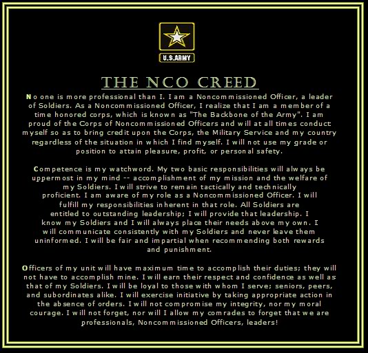 nco creed Explore and share nco creed wallpaper on wallpapersafari.