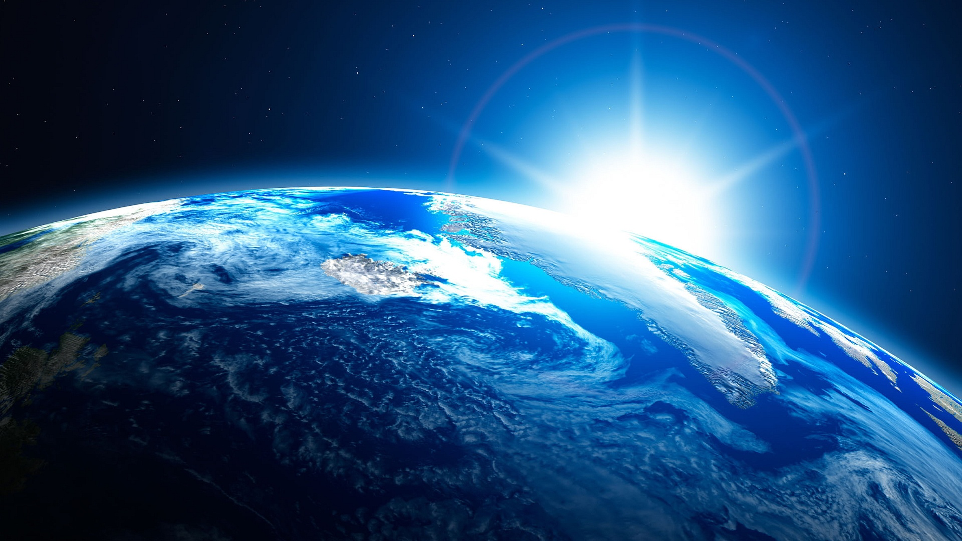 Free Download High Resolution Awesome Planet Earth Wallpaper Hd 14