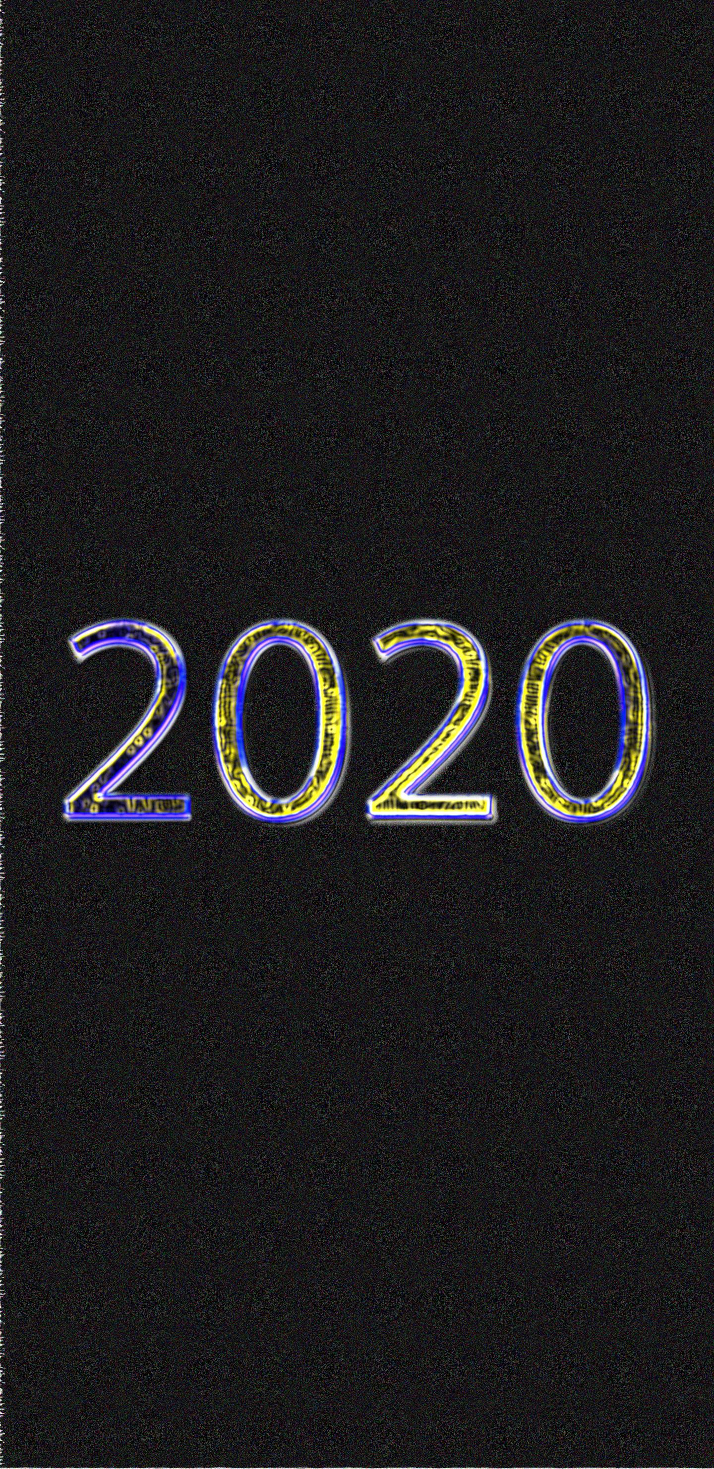 2020 Phone Wallpapers 1440x2960