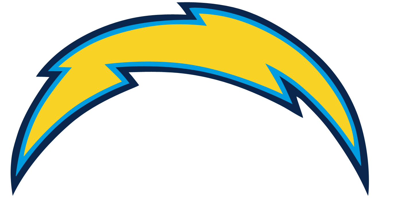 San Diego Chargers Wallpaper Hd Wallpapersafari