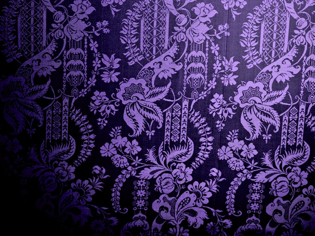 Gothic Victorian Wallpaper Wallpaper vict 1024x768