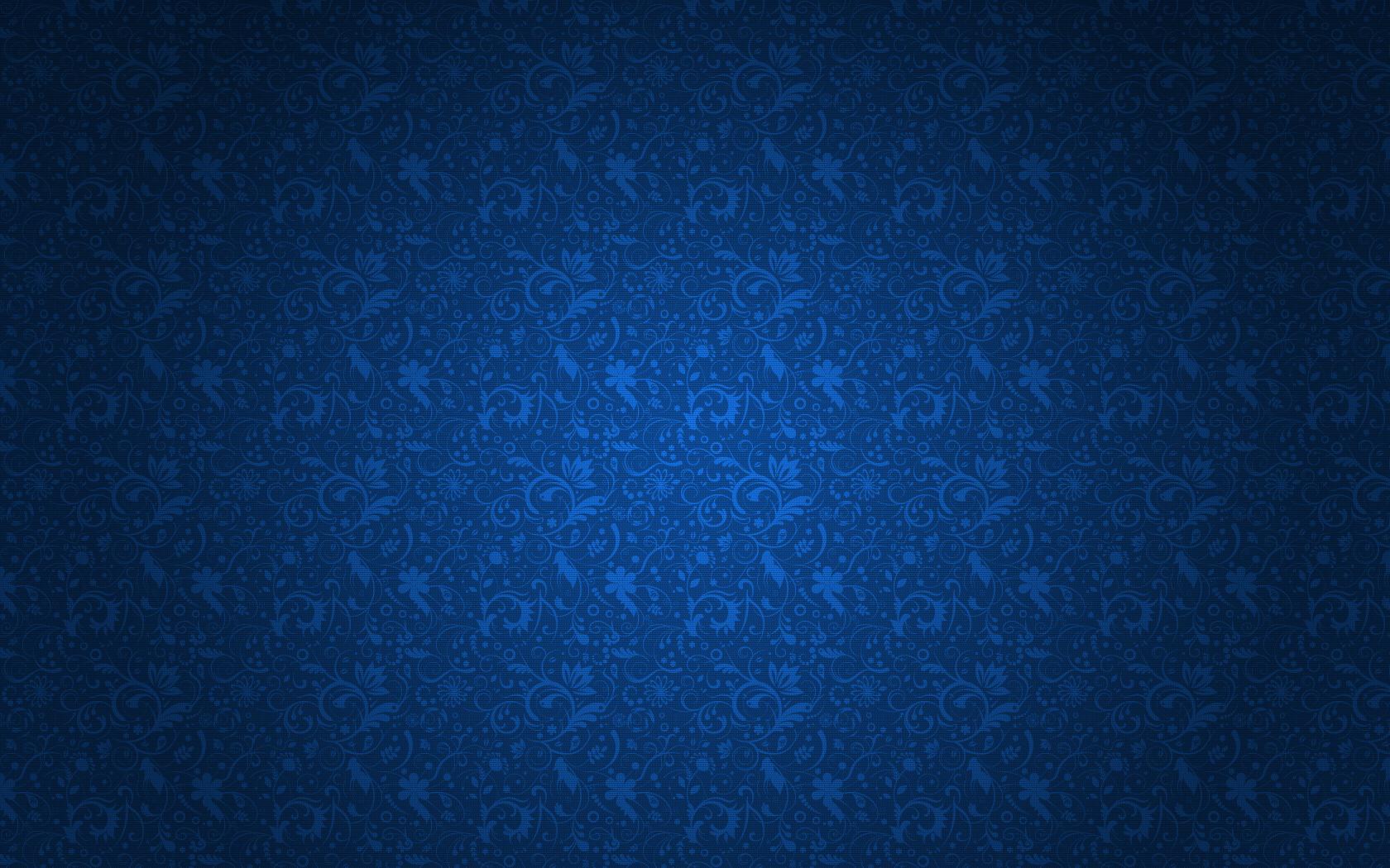 1680x1050px Navy Blue HD Wallpaper 445275 1680x1050