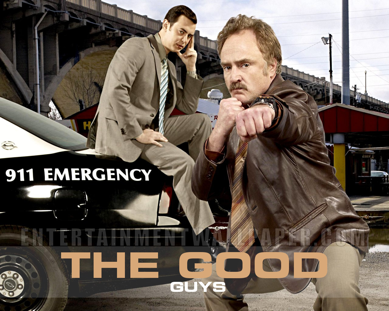 good guys wallpaper 20021904 size 1280x1024 more the good guys 1280x1024