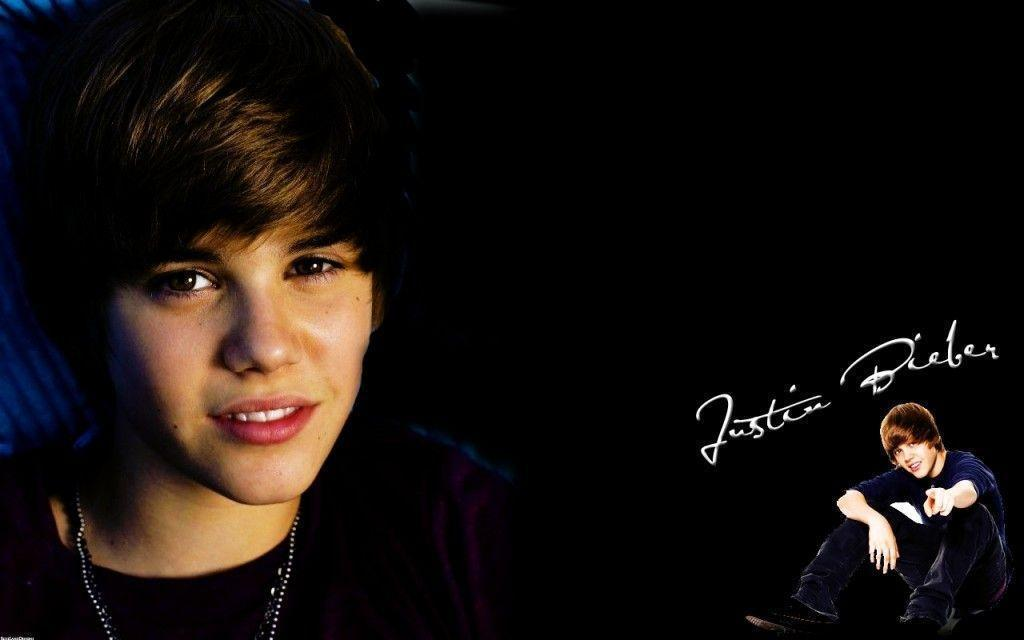 Justin Bieber Wallpapers HD 2017 1024x640