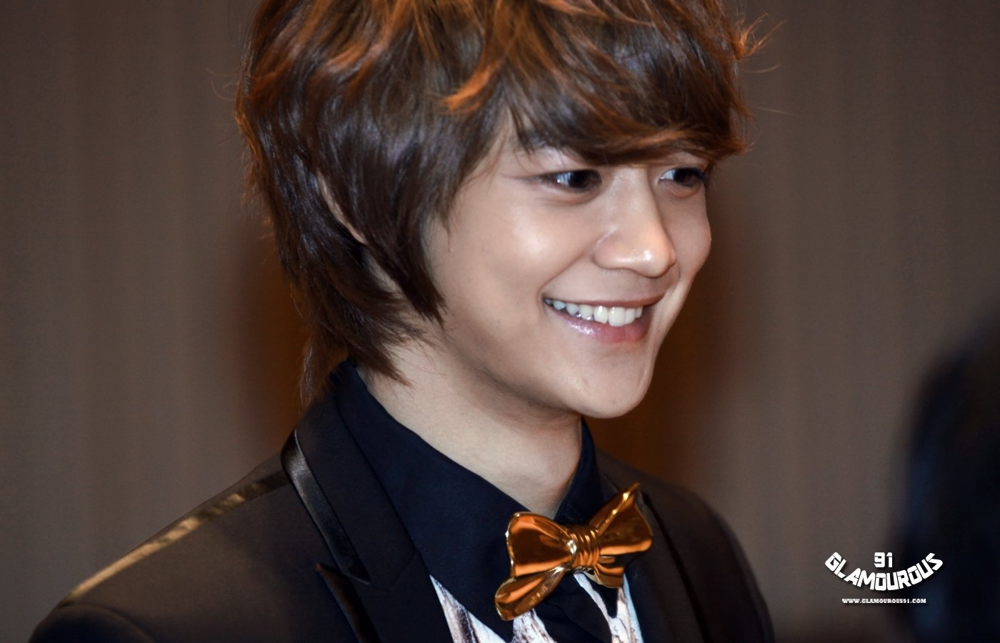 MINHO Salamander Guru Press Conference 120116 1400x900