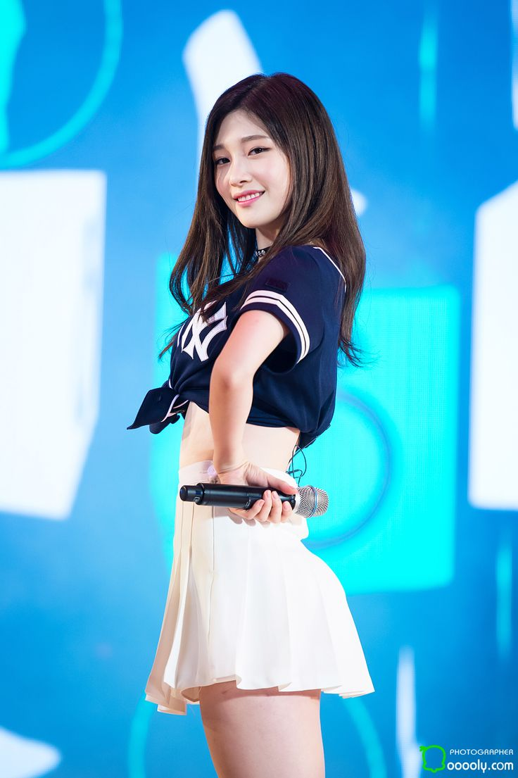 Dia Diamond images Jung Chaeyeon HD wallpaper and 736x1105