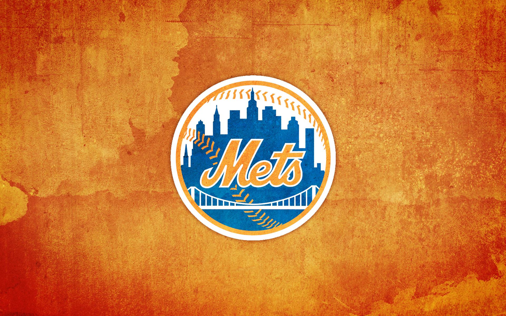 New York Mets wallpapers New York Mets background 1920x1200