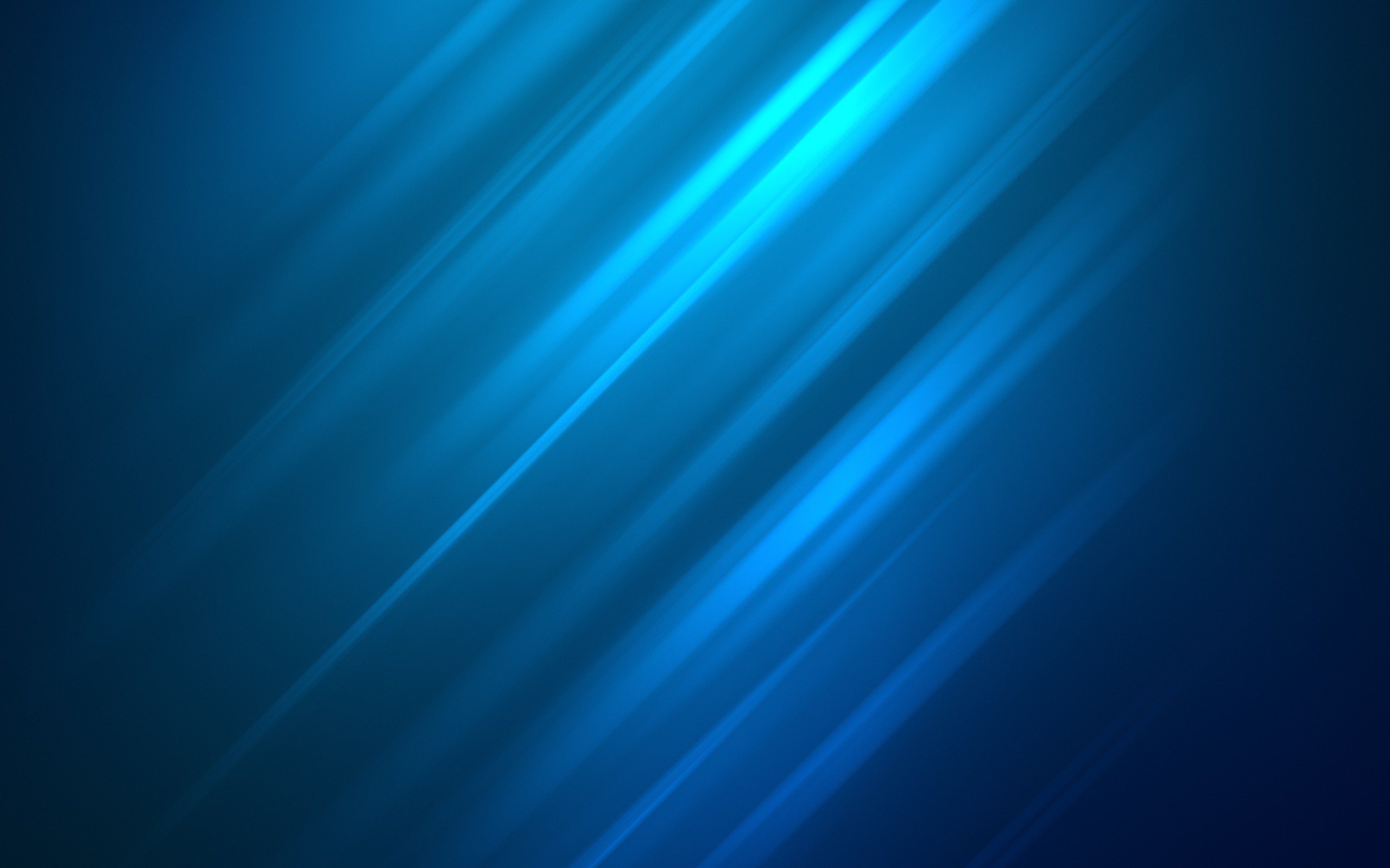 Dark Blue Abstract Wallpaper Desktop Wallpaper 2560x1600