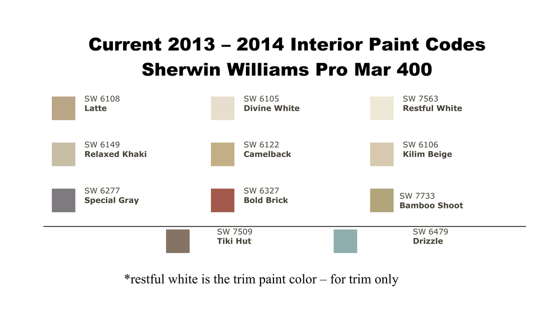 Free Sherwin Williams Paint Codes 2017 Grcloth