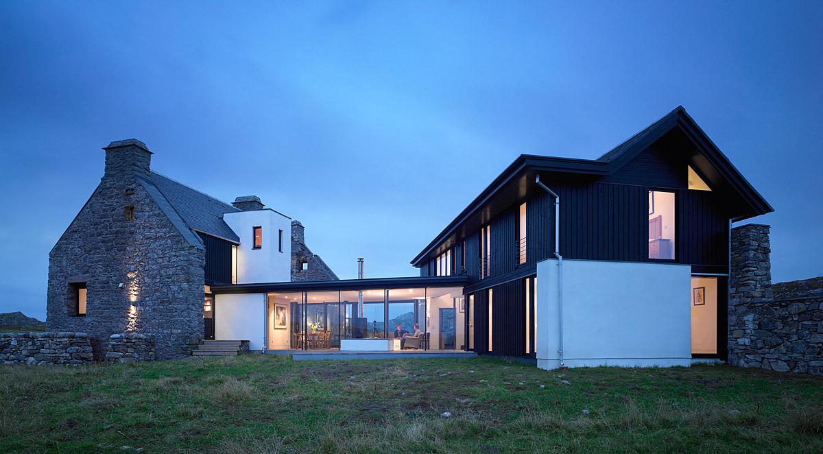 Best HD House in the UK Best House in UK HD Wallpaper 1200x662