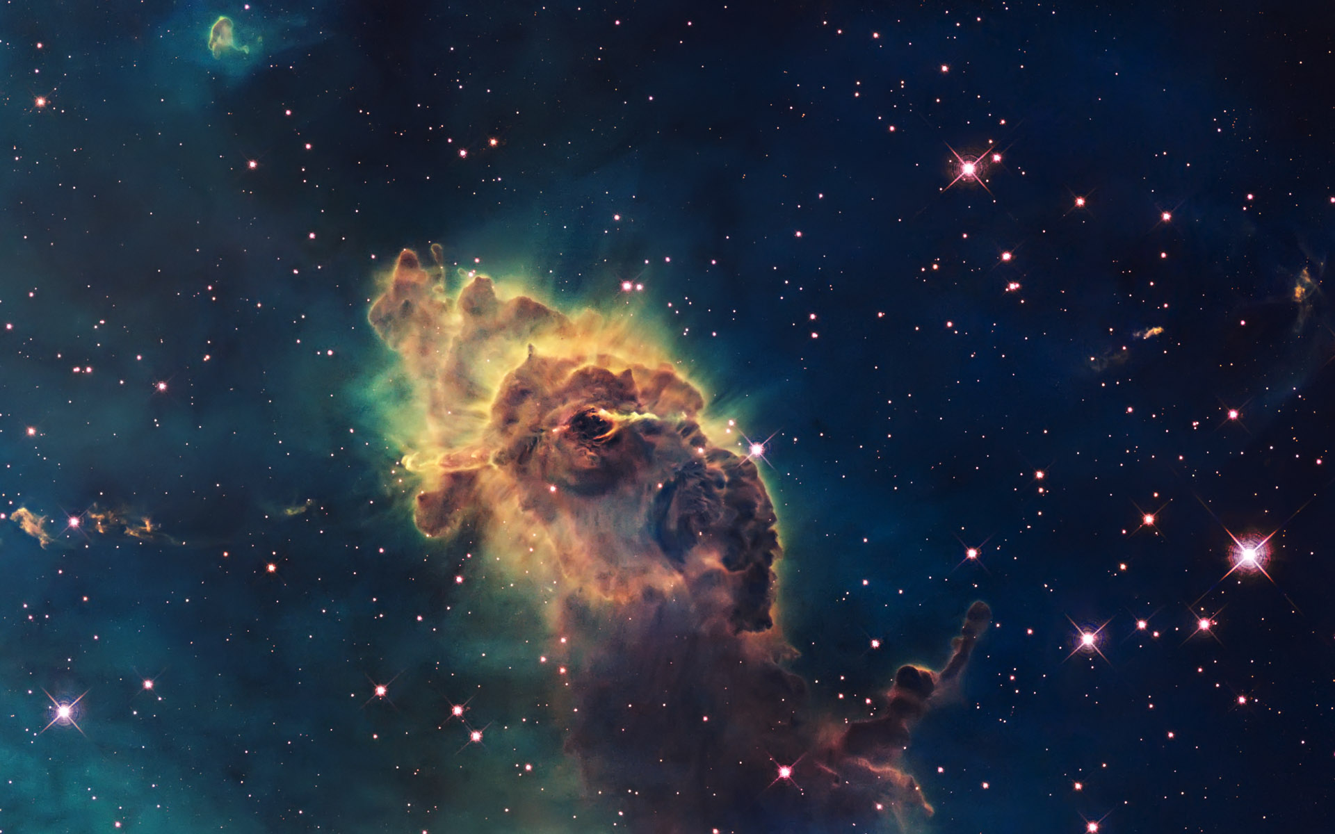 Space Nebula wallpapers and images   wallpapers pictures photos 1920x1200