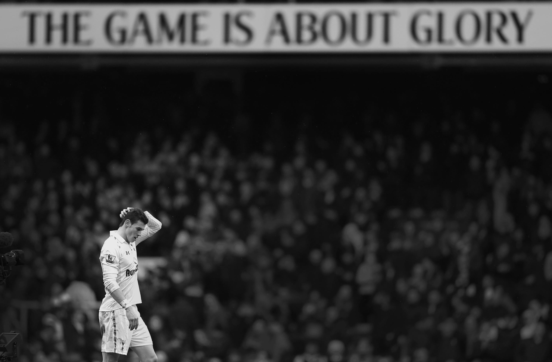Tottenham Hotspur Wallpaper 73 images 3000x1969