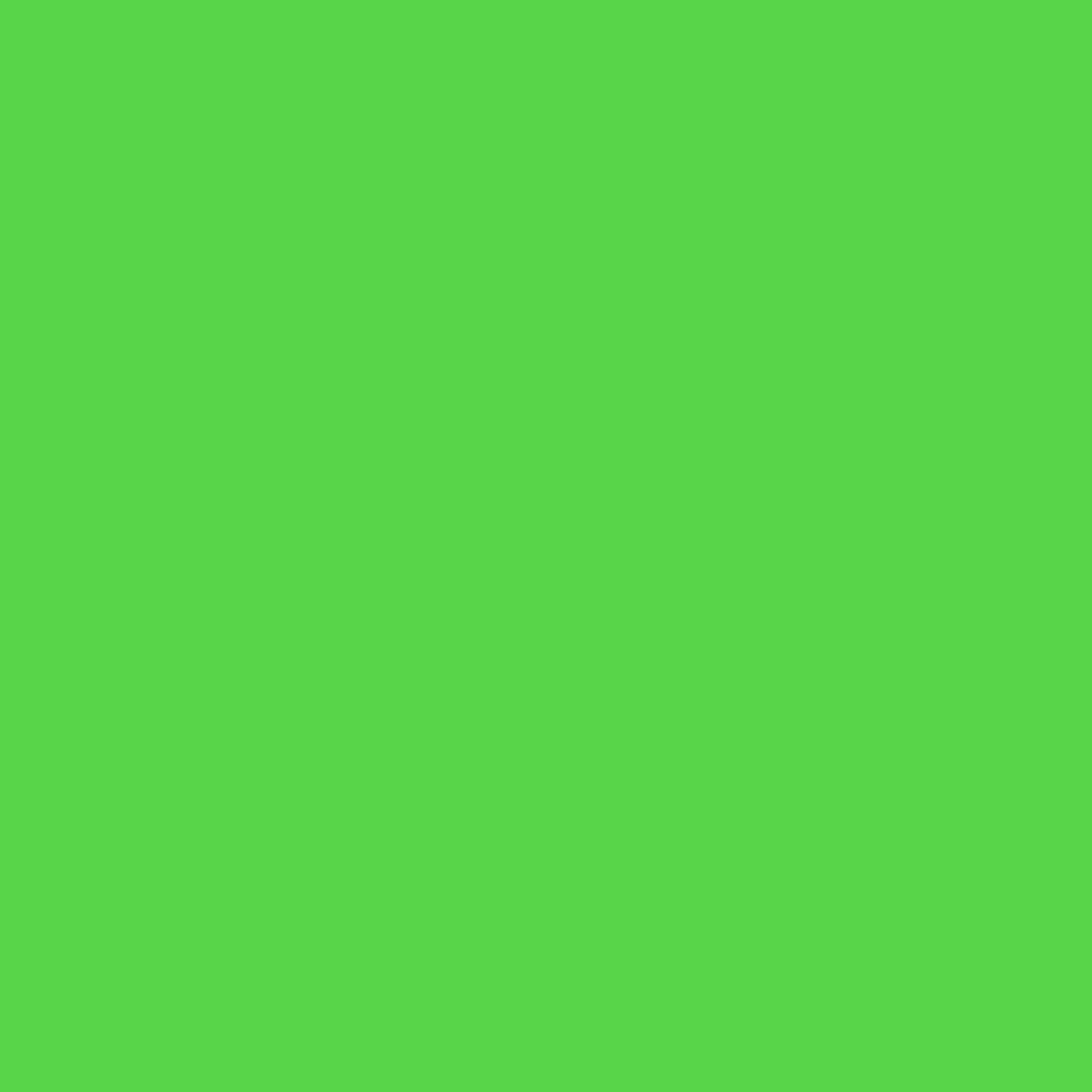 Green Screen Wallpaper