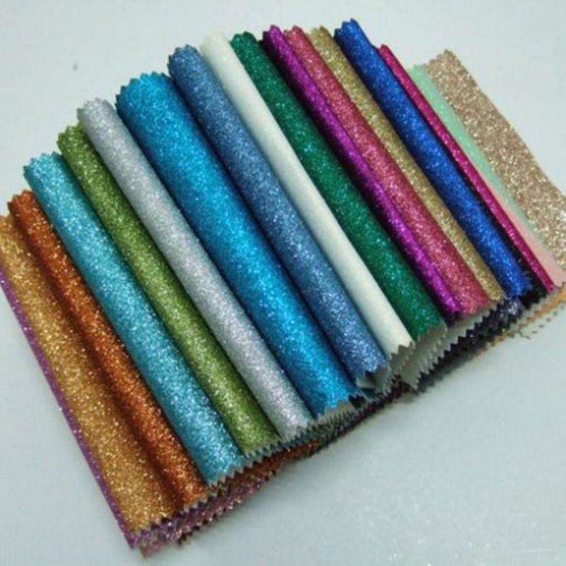 Free Download Walls And Glitter Fabric Sample For Background