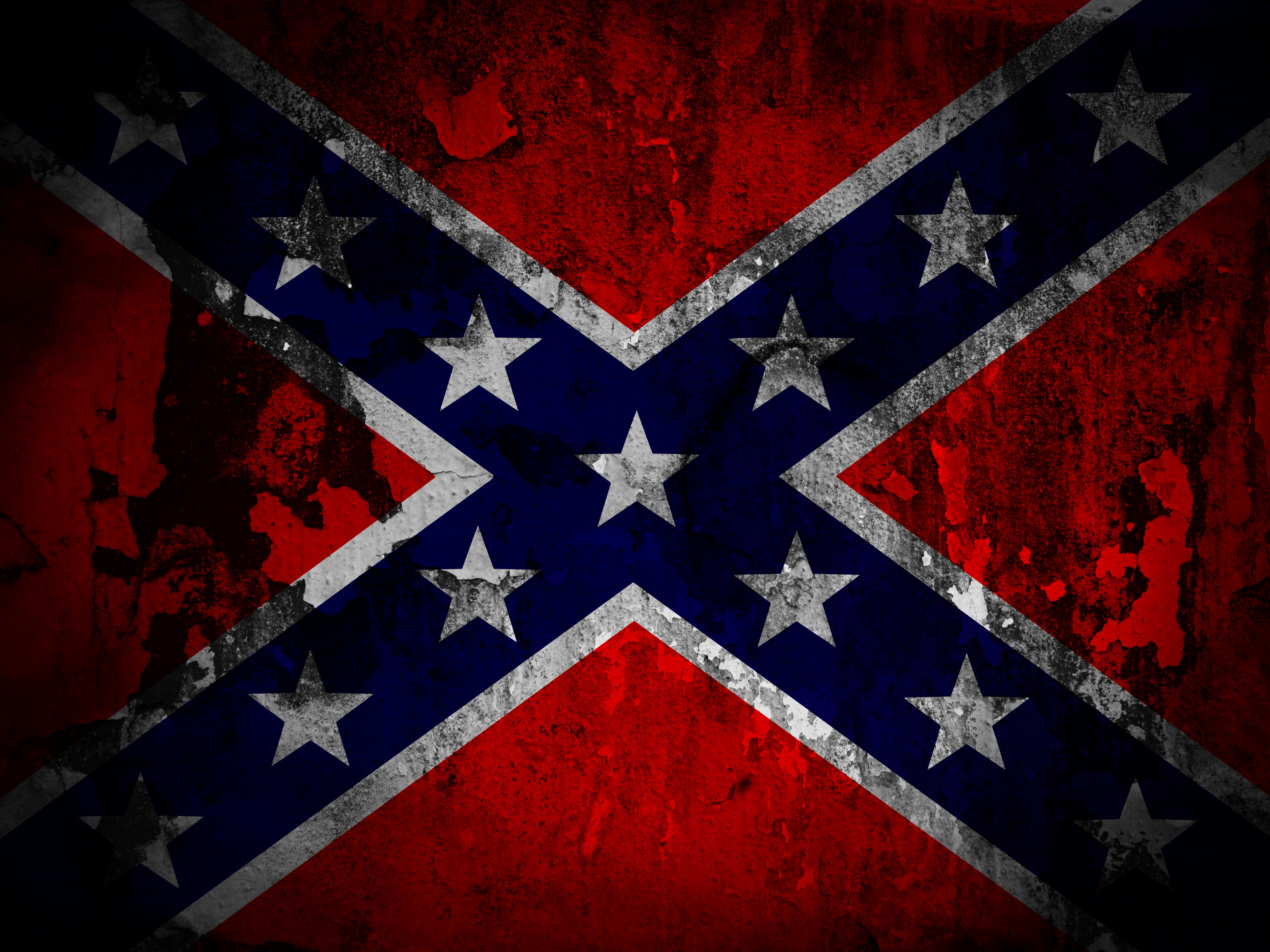 Rebel Flags Images 11 Cool Wallpaperizcom 3995x2996