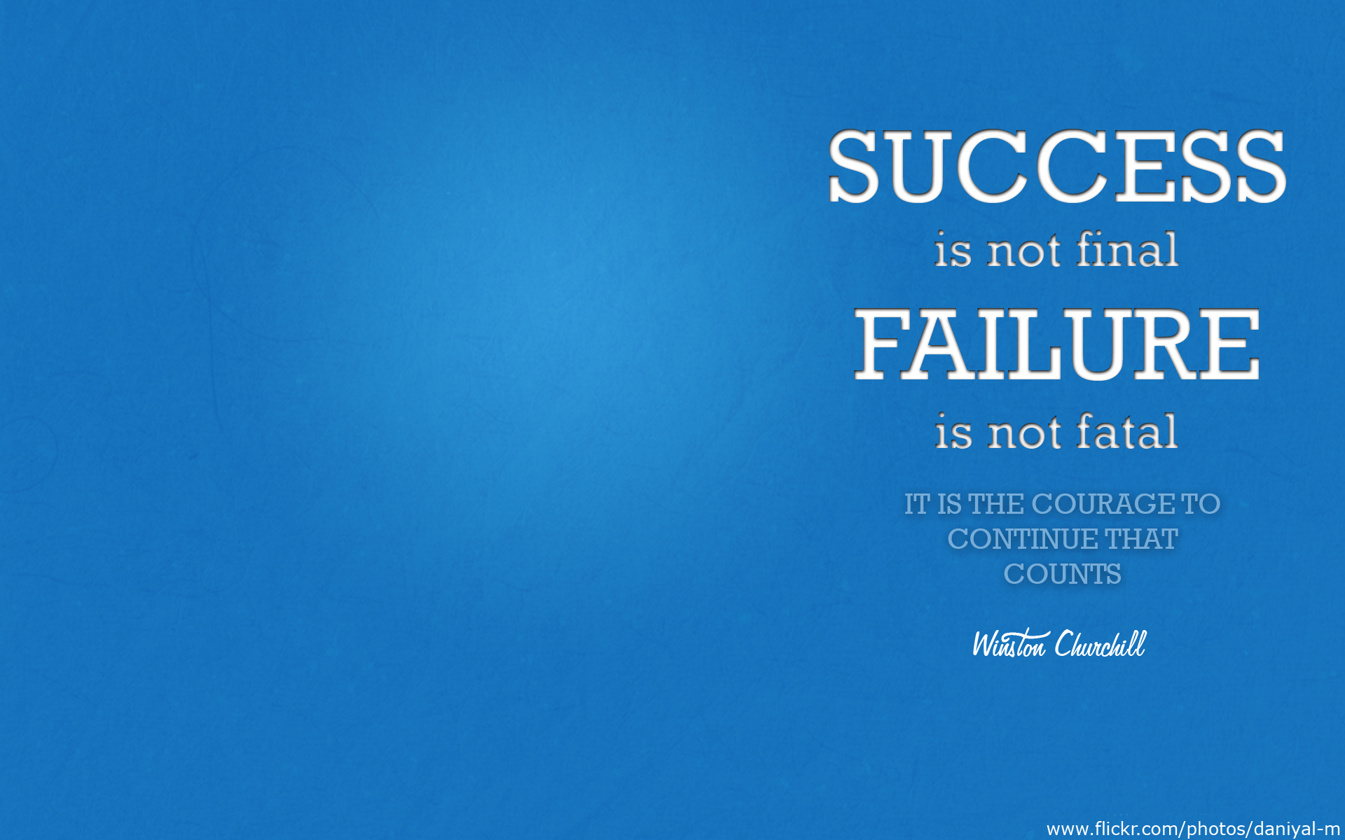 Inspirational Quotes wallpaper   1219600 1920x1200