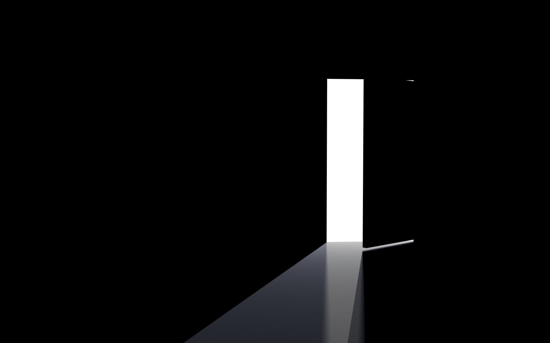 Open door Wallpaper 29503 1920x1200