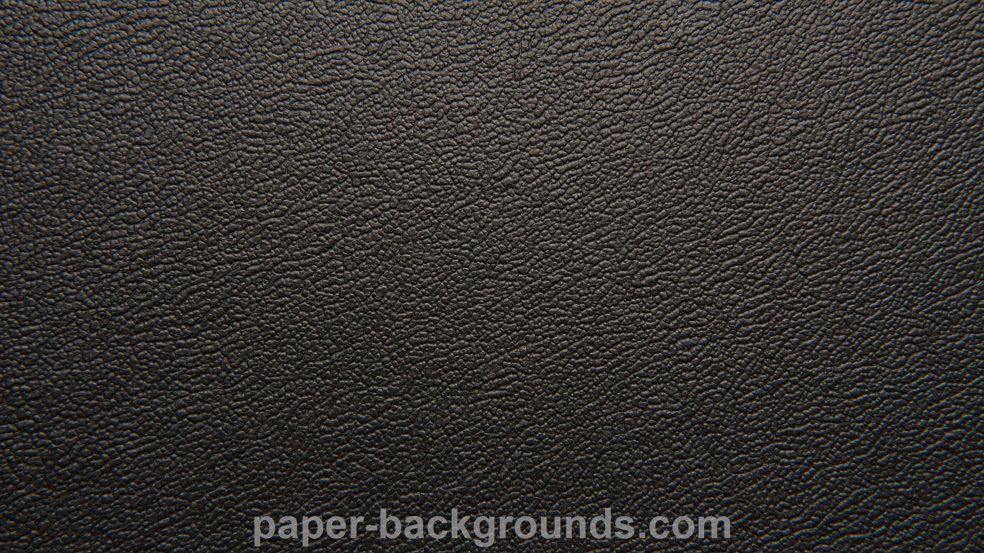 Iphone wallpaper dimensions - Wood Leather Wallpaper Wallpapersafari