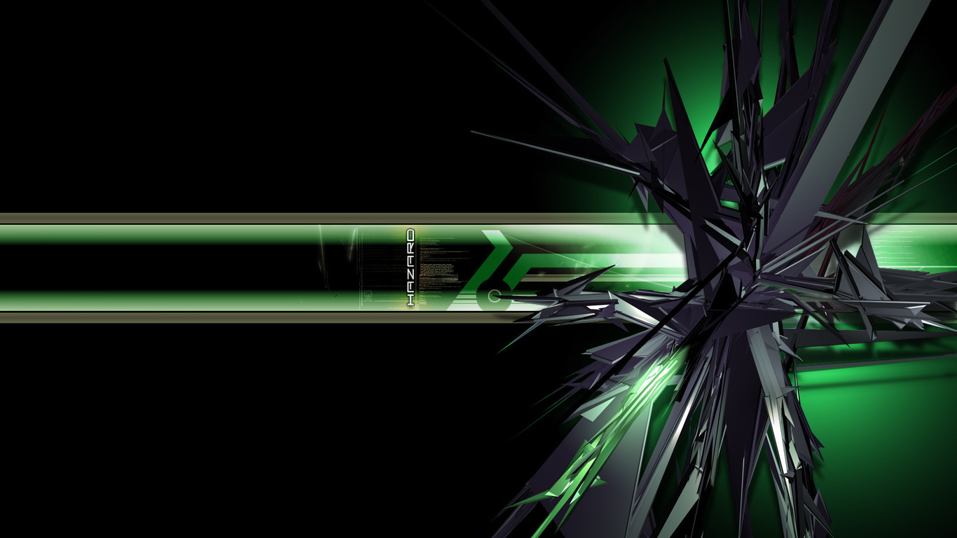 Cool Hd Wallpapers Backgrounds: Cool Techno Backgrounds