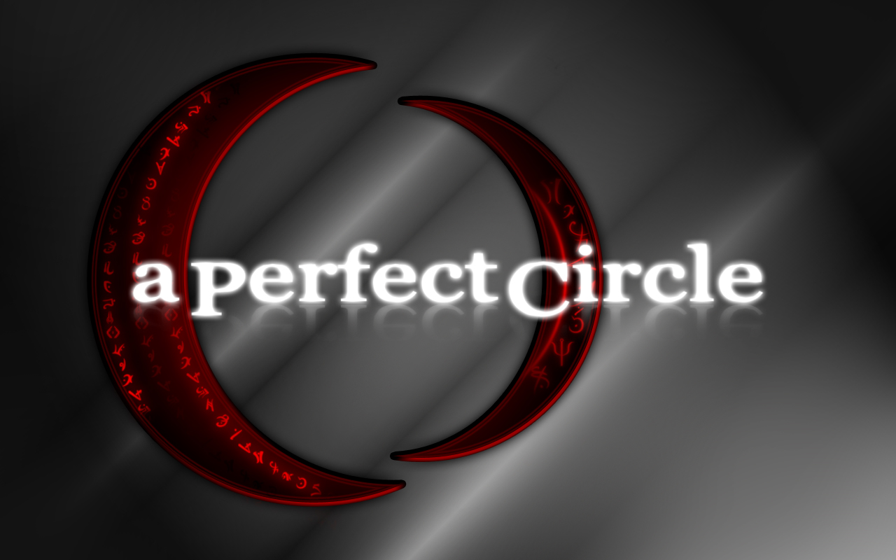 aperfectcircle v2 by ikonizer 1280x800