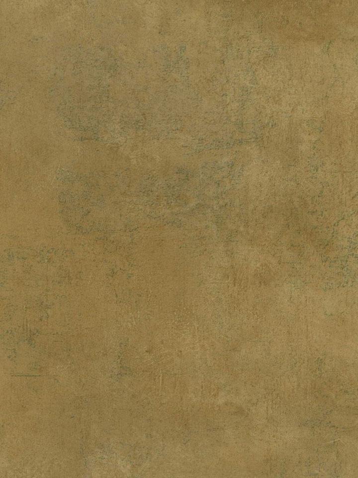 shiny gold metallic wallpaper - photo #34