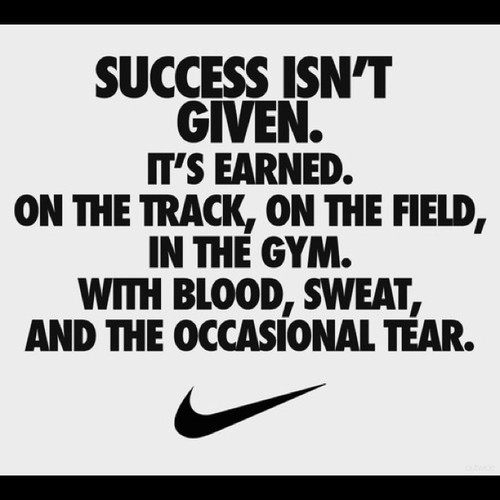 Nike Track And Field Quotes Images Pictures   Becuo 500x500