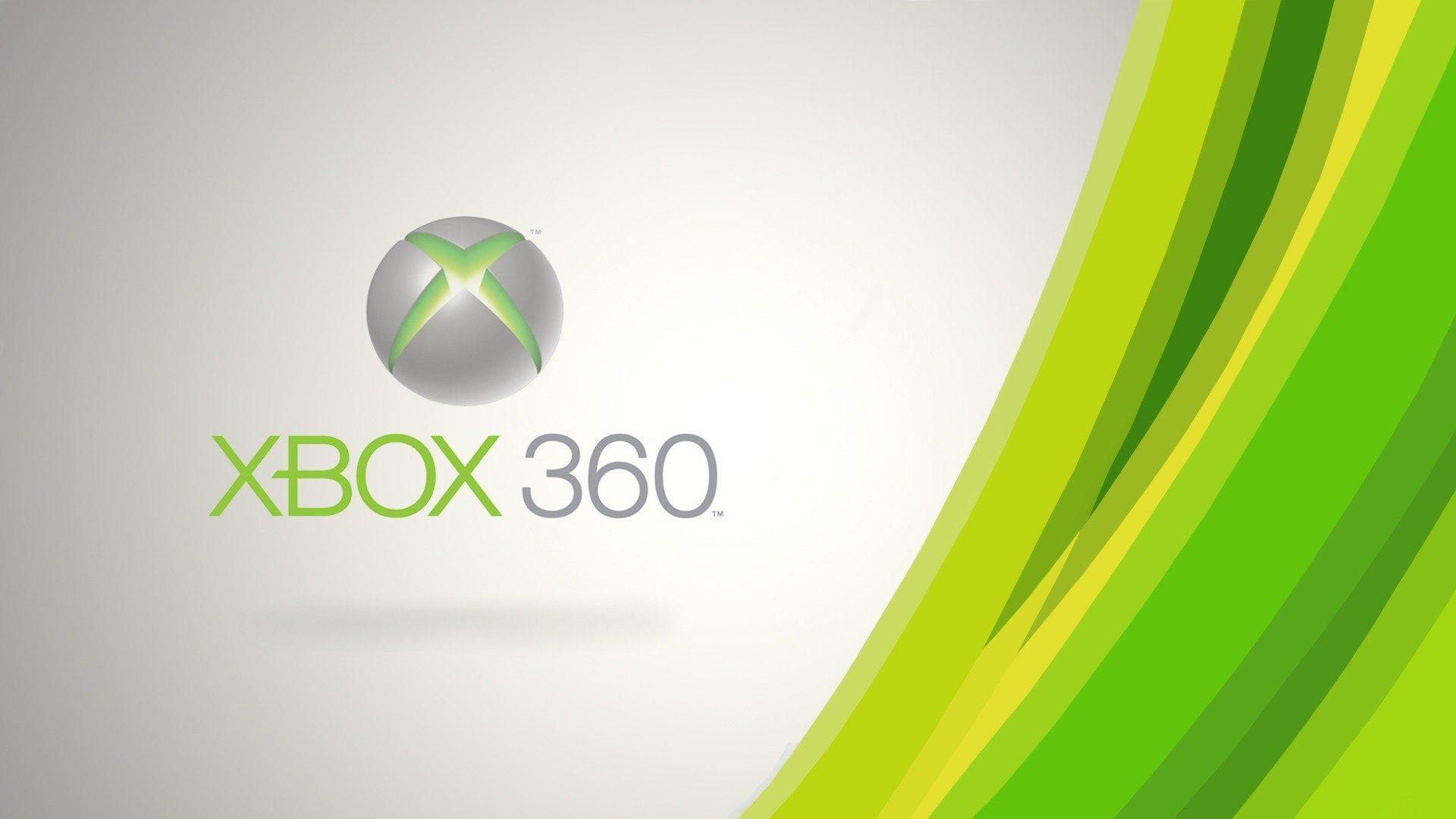 Hd Xbox 360 wallpaper 224904 1920x1080