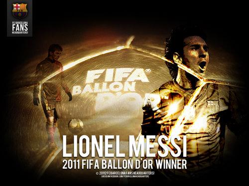 Messi Wallpaper Download Barcelona 2012 Wallpaper 500x375