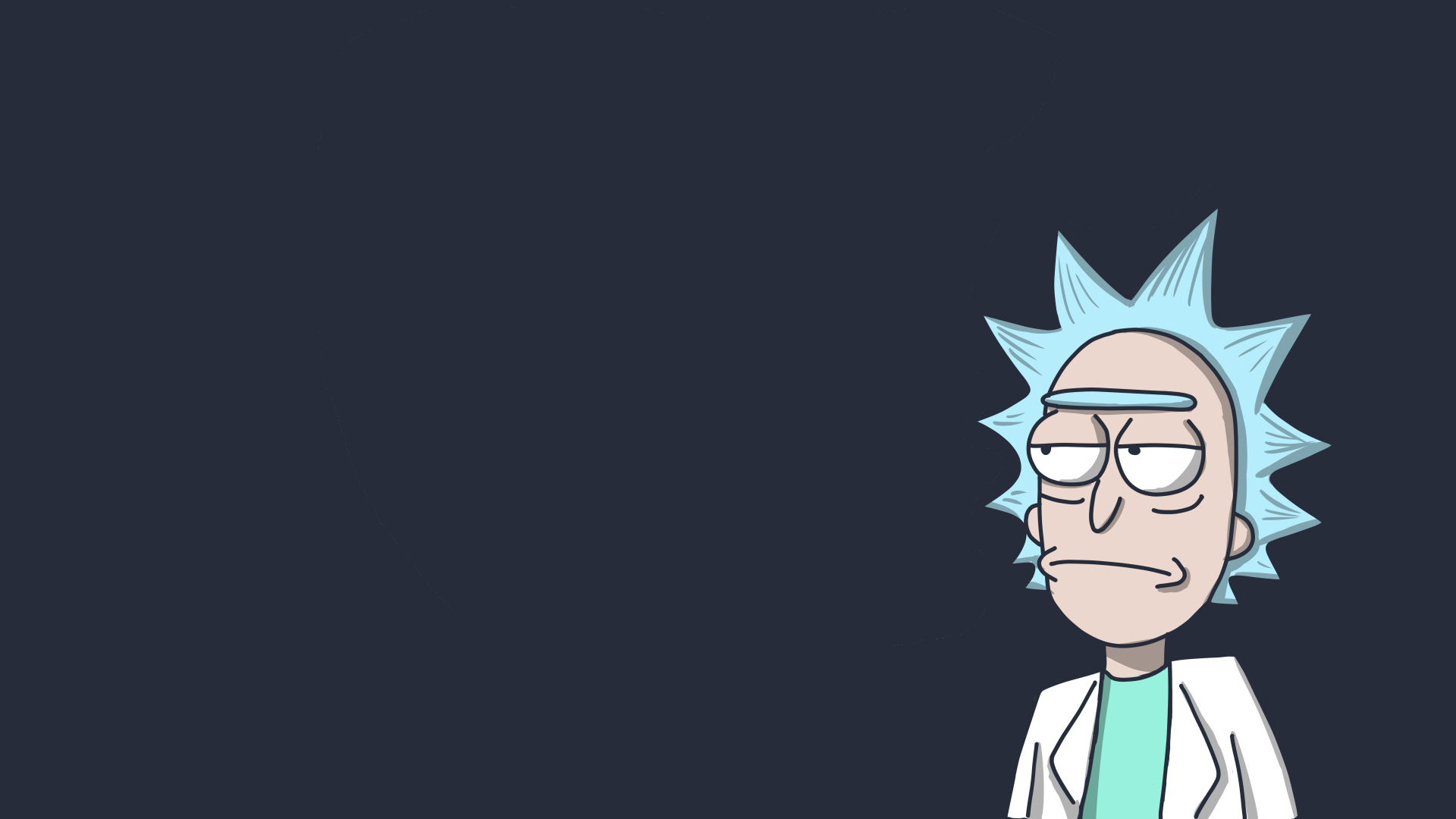 100+] Rick And Morty Wallpapers on