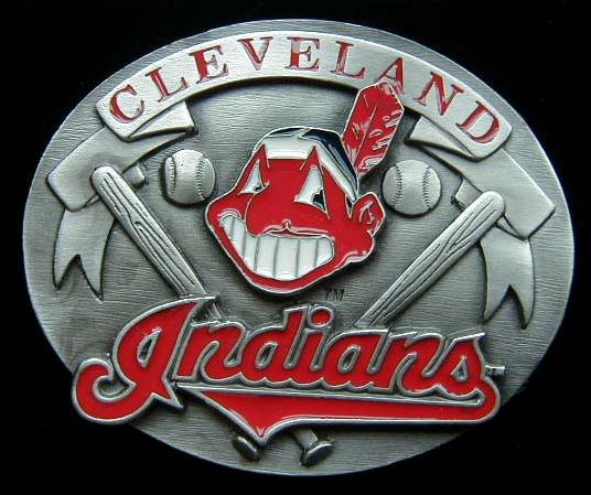 Cleveland Indians Graphics Code Cleveland Indians Comments 536x449