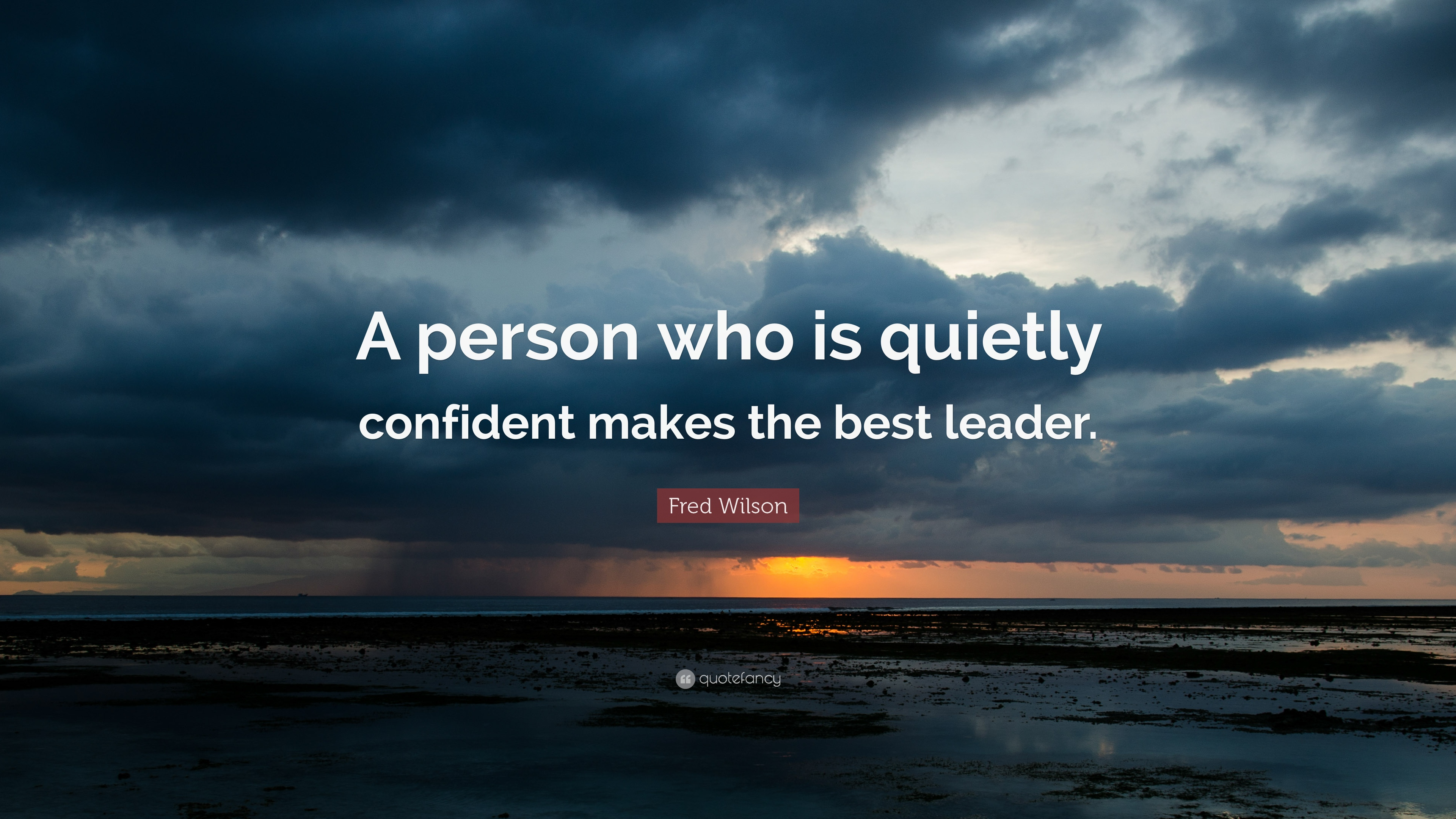 Leadership Wallpapers on KuBiPeTcom 3840x2160