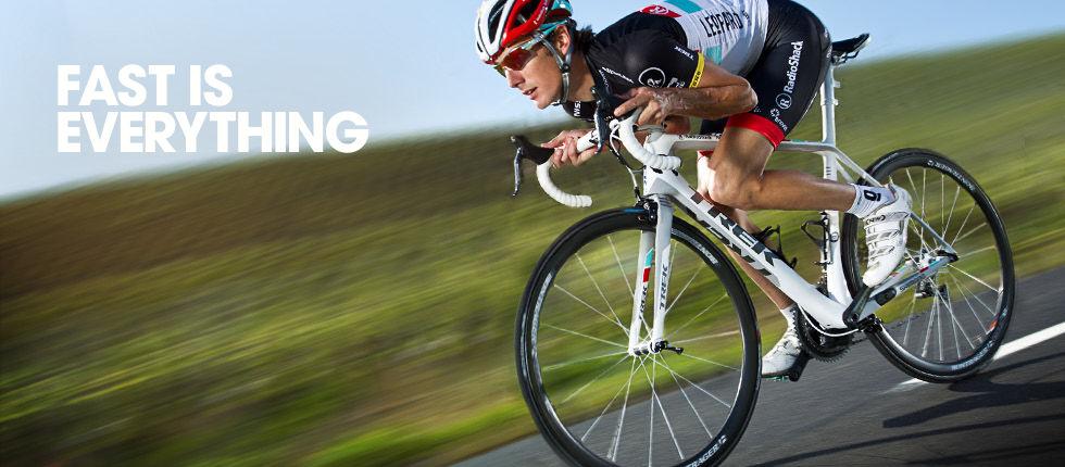 Free Download The 2013 Trek Madone 7 0 Aero Road Bike Like