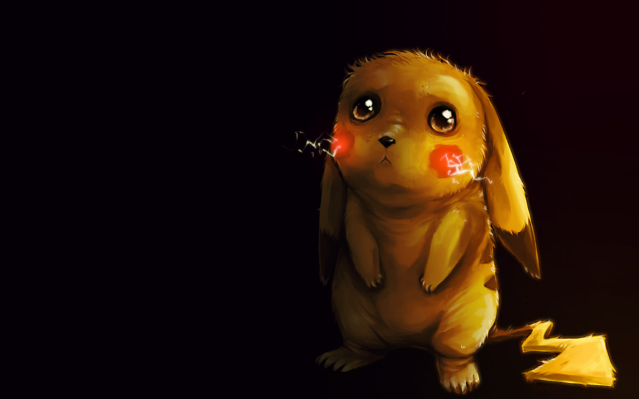 wallpaper 266379   PURE AWESOME POKeMON WALLPAPERS 3 1280x800