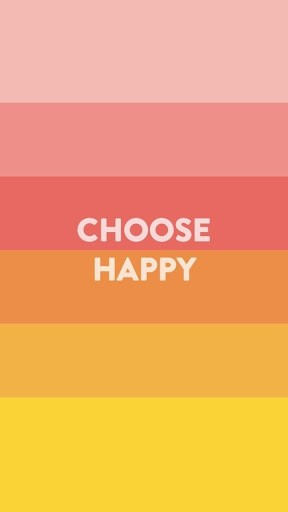 Unduh 63 Wallpaper Android Inspiring Quotes Paling Keren