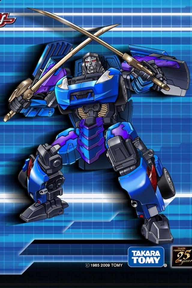 Transformers 6 iPhone Wallpaper iphone 4 background wallpaper 640x960