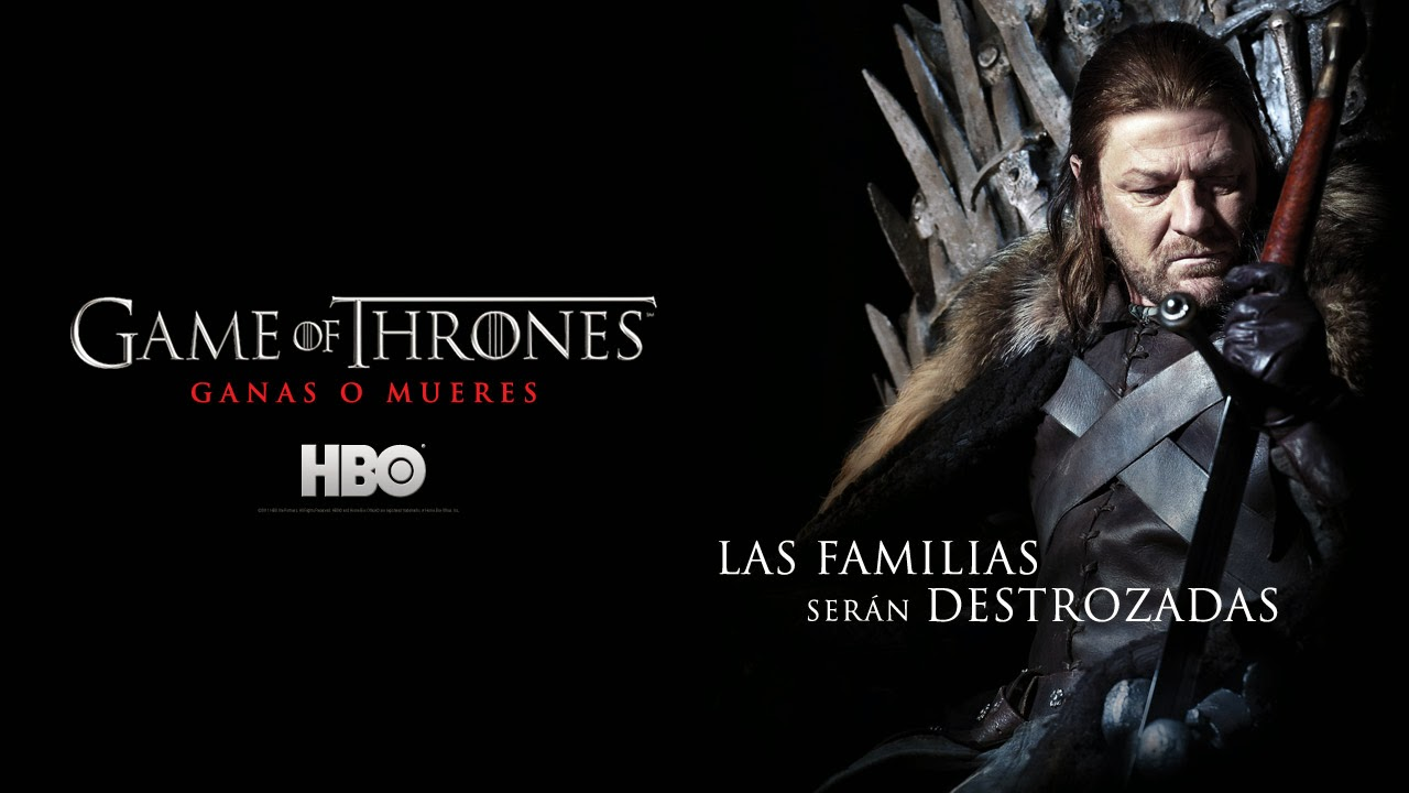 HD Fondos de pantalla de Game of Thrones   34 Wallpapers Serie HBO 1280x720